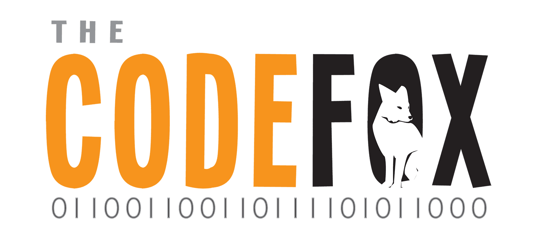 The Code Fox